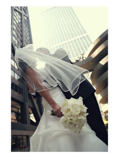 weddingflowerschicago7