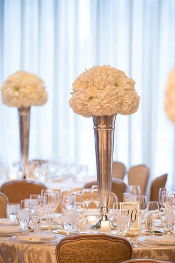 chicagoweddingflowers45