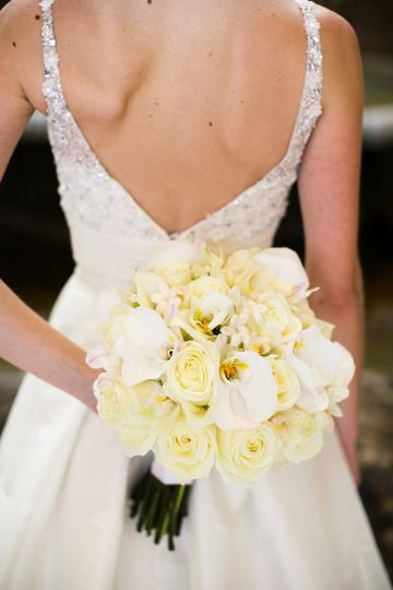 chicagoweddingflowers38