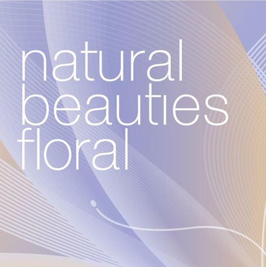 Natural Beauties Floral, Inc.