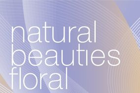 Natural Beauties Floral, Inc.