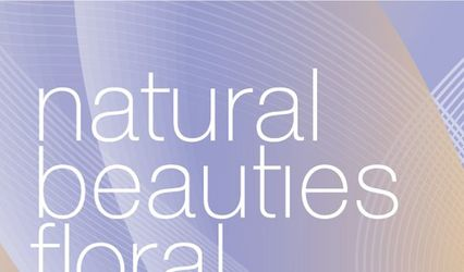 Natural Beauties Floral, Inc. 1