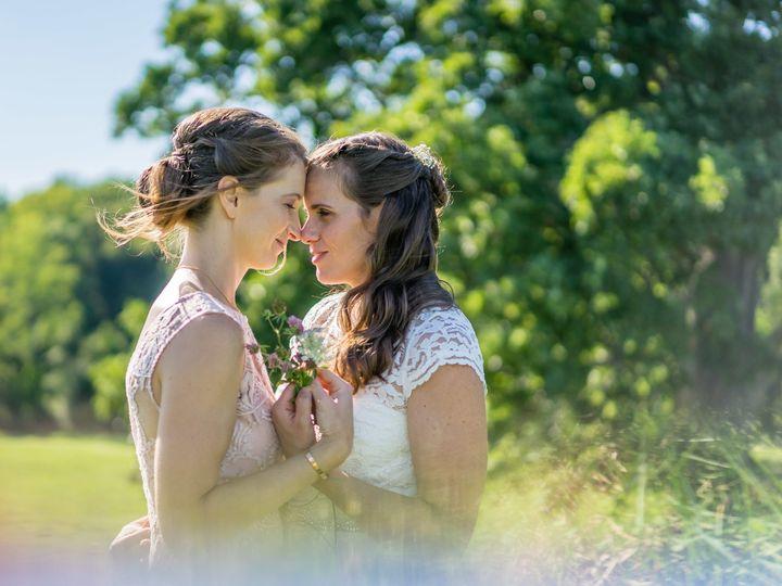 Tmx 1513096784308 Kate  Colleen 230 Asbury Park, New Jersey wedding photography