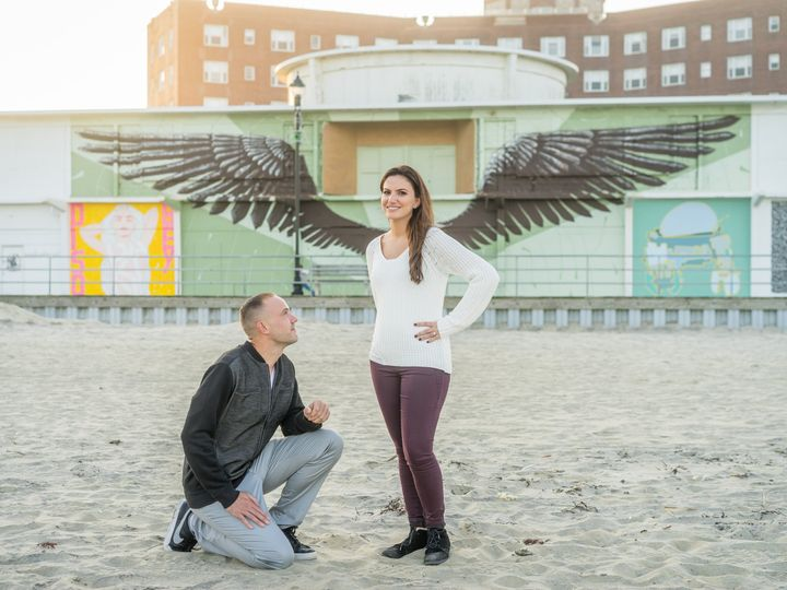 Tmx Alyssa Jonathan 55 51 751222 Asbury Park, New Jersey wedding photography