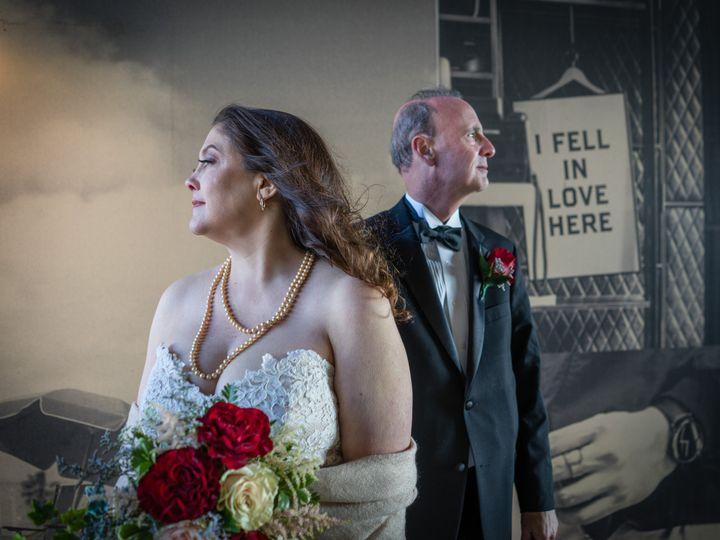 Tmx Dsc02885 51 751222 Asbury Park, New Jersey wedding photography