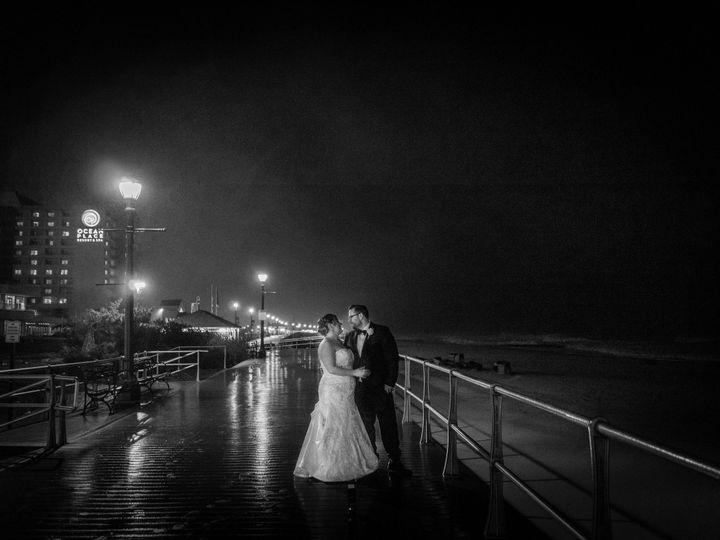Tmx Dsc06184 51 751222 Asbury Park, New Jersey wedding photography