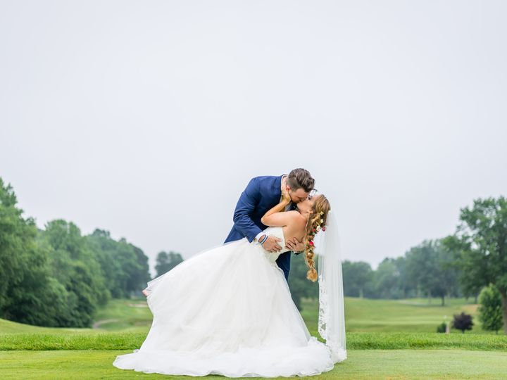 Tmx Jackie Kevin 845 51 751222 Asbury Park, New Jersey wedding photography