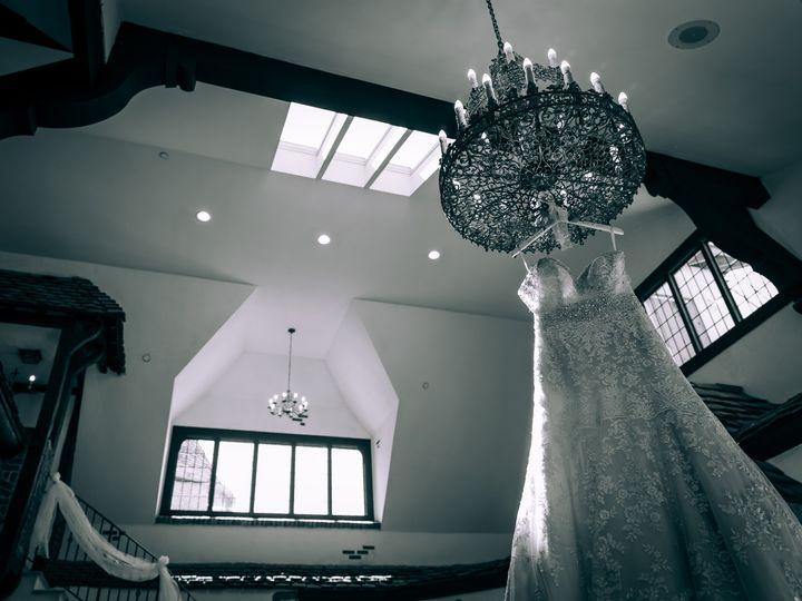 Tmx Jade Jason 105 51 751222 Asbury Park, New Jersey wedding photography
