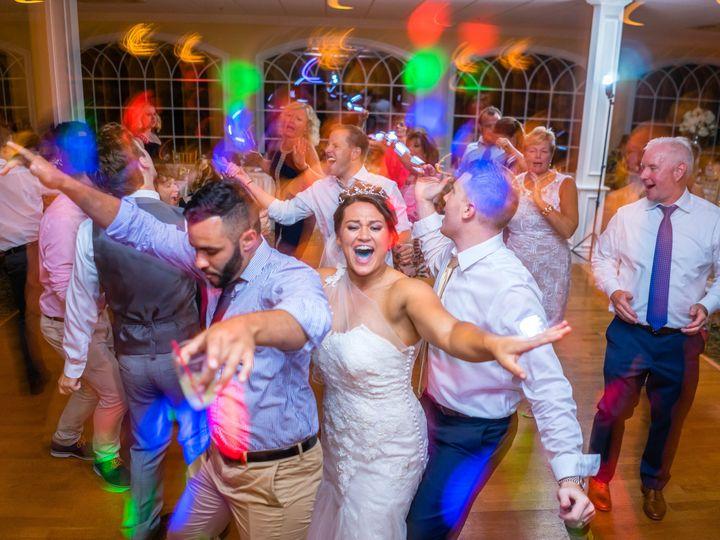 Tmx Katie Jason 609 51 751222 Asbury Park, New Jersey wedding photography