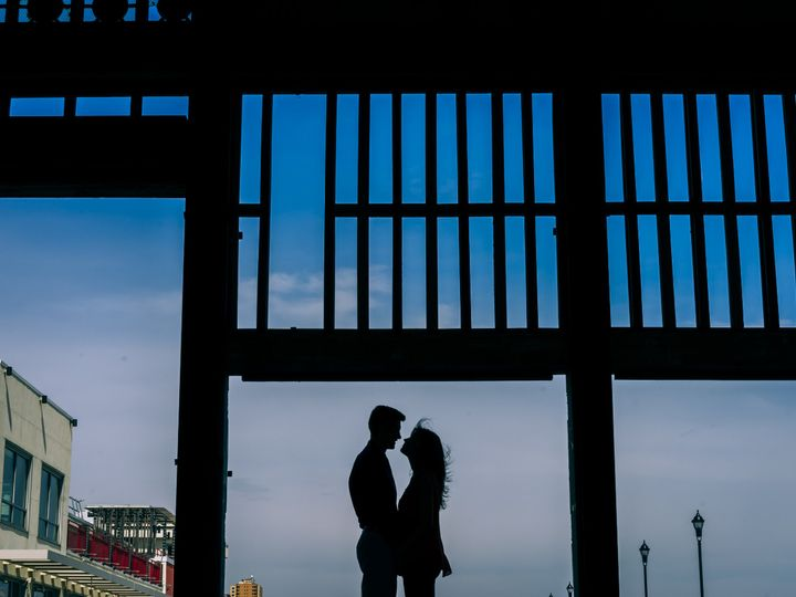 Tmx Liz Zach 2 18 51 751222 Asbury Park, New Jersey wedding photography