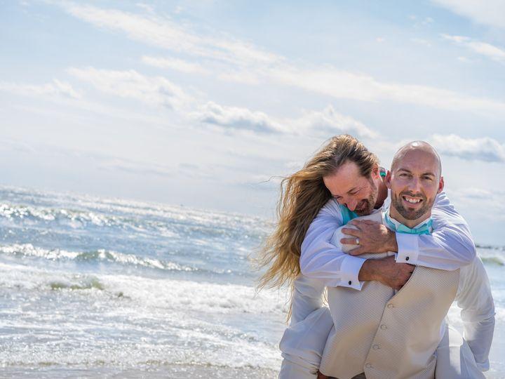 Tmx Lorenzo Dan 205 51 751222 Asbury Park, New Jersey wedding photography