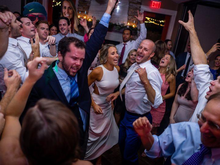 Tmx Meredith Josh 920 51 751222 Asbury Park, New Jersey wedding photography