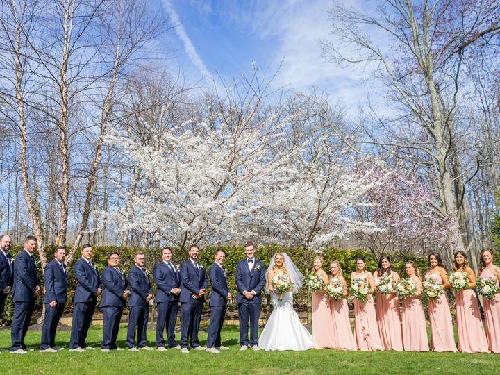 Tmx Rachael Andrew 198 51 751222 Asbury Park, New Jersey wedding photography