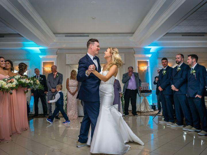 Tmx Rachael Andrew 453 51 751222 Asbury Park, New Jersey wedding photography