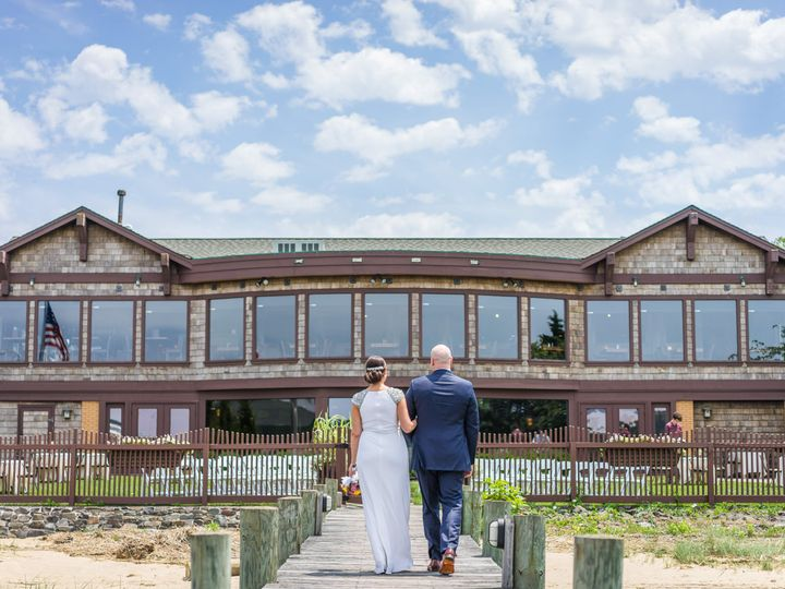 Tmx Slideshow 11 51 751222 Asbury Park, New Jersey wedding photography