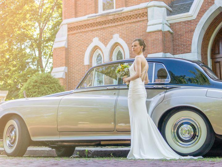 Tmx Slideshow 15 51 751222 Asbury Park, New Jersey wedding photography