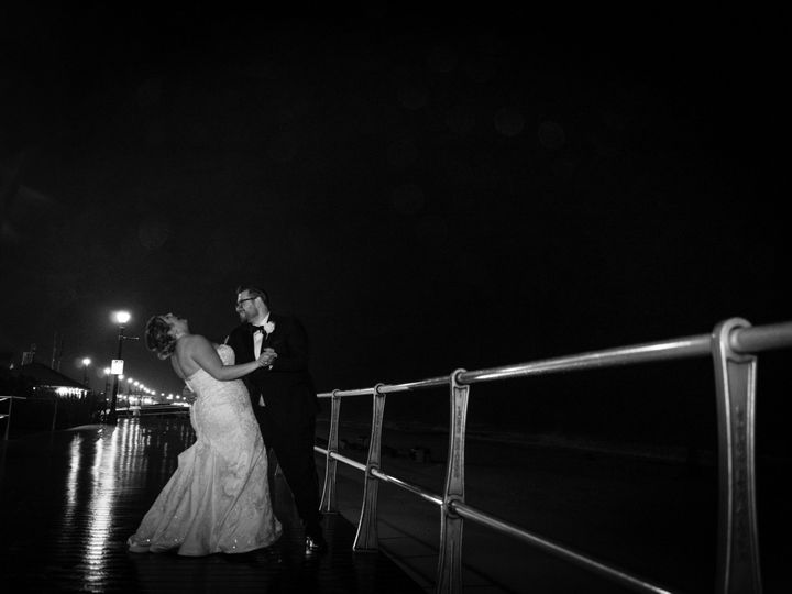 Tmx Slideshow 162 51 751222 Asbury Park, New Jersey wedding photography