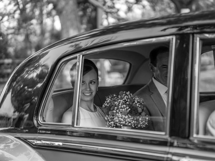 Tmx Slideshow 16 51 751222 Asbury Park, New Jersey wedding photography