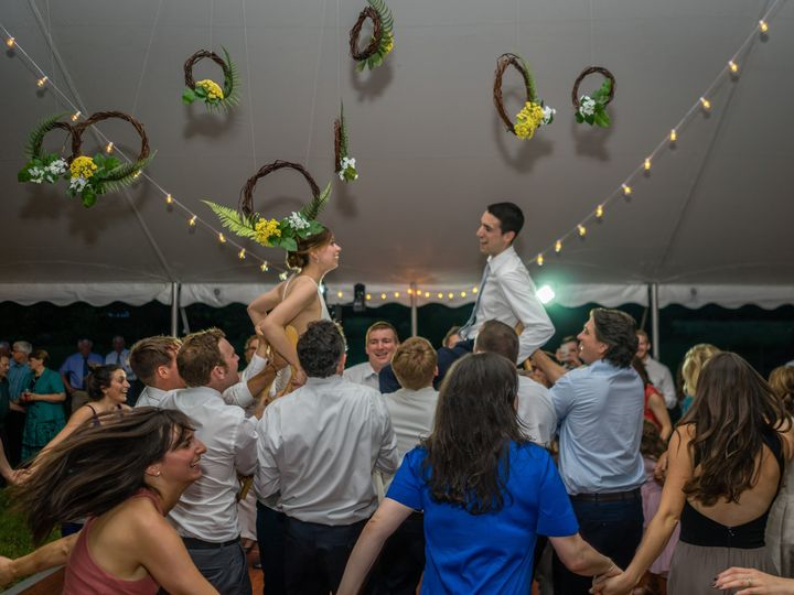 Tmx Slideshow 18 51 751222 Asbury Park, New Jersey wedding photography