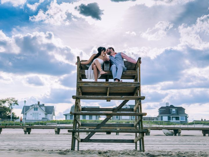 Tmx Slideshow 1 51 751222 Asbury Park, New Jersey wedding photography