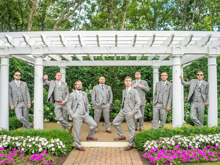 Tmx Slideshow 21 51 751222 Asbury Park, New Jersey wedding photography