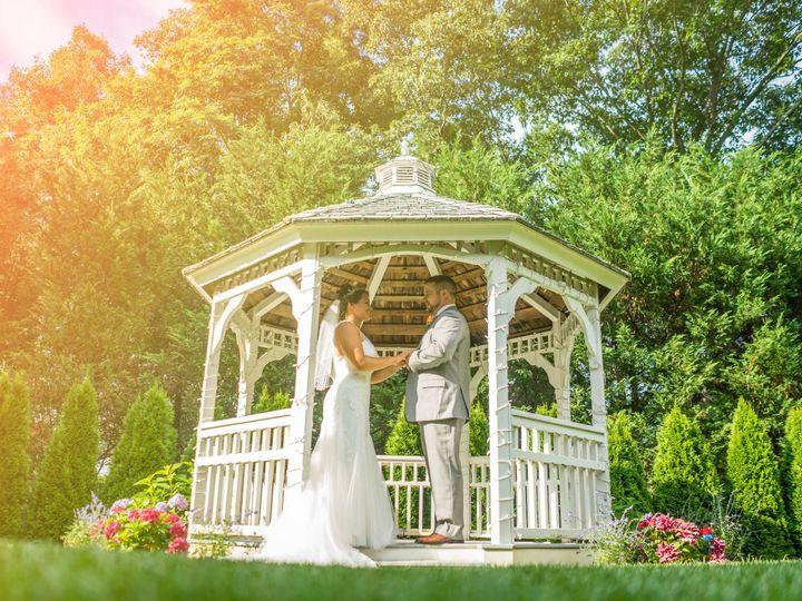 Tmx Slideshow 22 51 751222 Asbury Park, New Jersey wedding photography