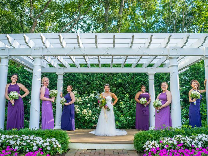 Tmx Slideshow 23 51 751222 Asbury Park, New Jersey wedding photography