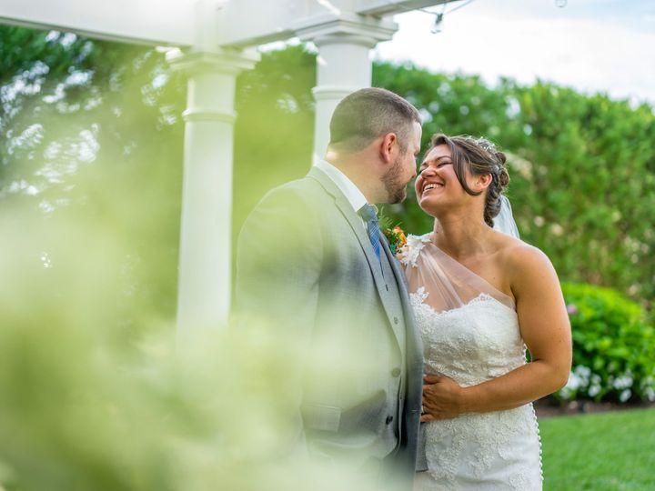 Tmx Slideshow 24 51 751222 Asbury Park, New Jersey wedding photography