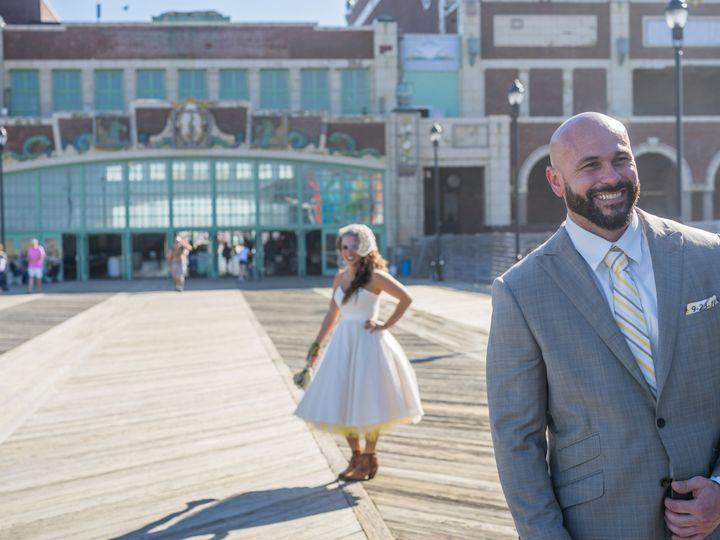 Tmx Slideshow 37 51 751222 Asbury Park, New Jersey wedding photography