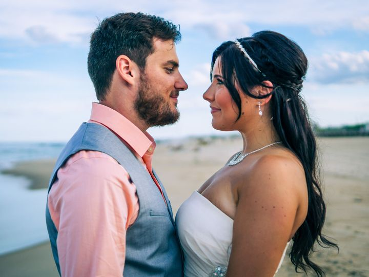 Tmx Slideshow 3 51 751222 Asbury Park, New Jersey wedding photography