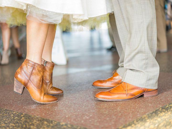 Tmx Slideshow 40 51 751222 Asbury Park, New Jersey wedding photography