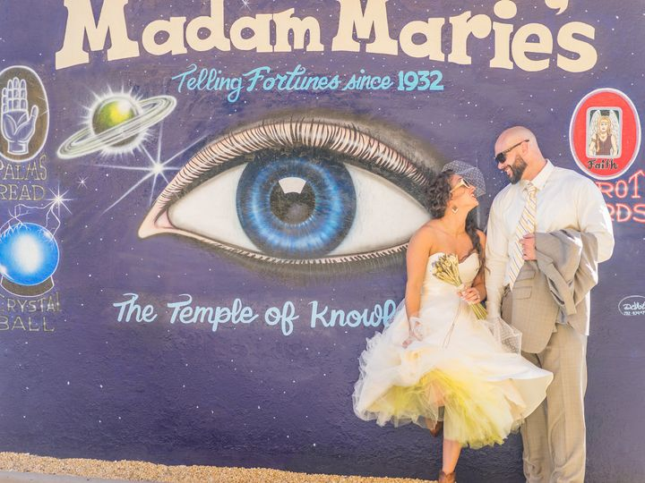 Tmx Slideshow 41 51 751222 Asbury Park, New Jersey wedding photography
