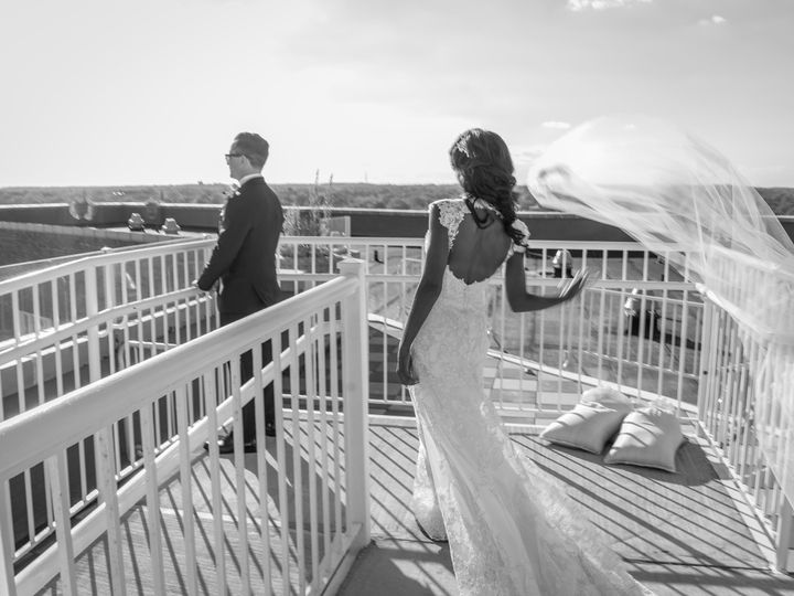 Tmx Slideshow 46 51 751222 Asbury Park, New Jersey wedding photography