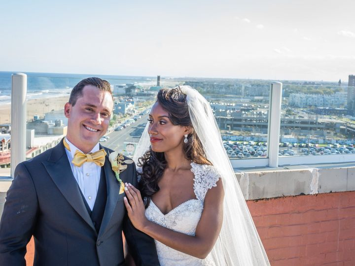Tmx Slideshow 47 51 751222 Asbury Park, New Jersey wedding photography