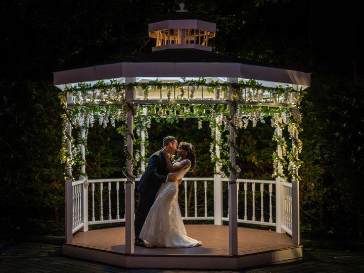 Tmx Slideshow 49 51 751222 Asbury Park, New Jersey wedding photography