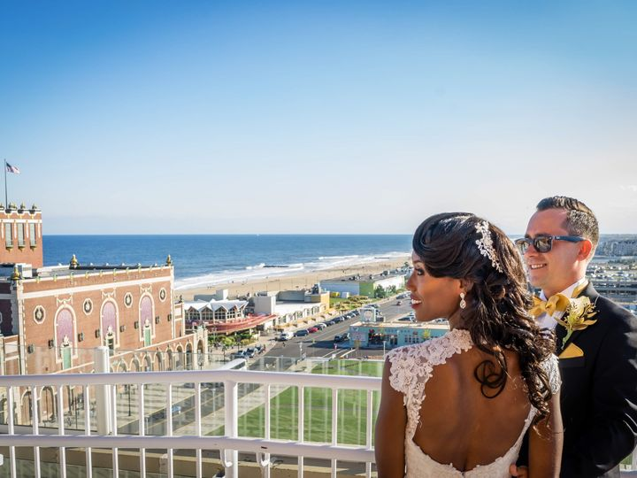 Tmx Slideshow 50 51 751222 Asbury Park, New Jersey wedding photography