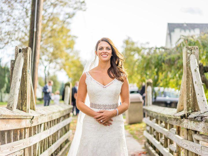 Tmx Slideshow 55 51 751222 Asbury Park, New Jersey wedding photography