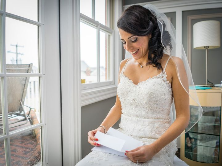 Tmx Slideshow 58 51 751222 Asbury Park, New Jersey wedding photography