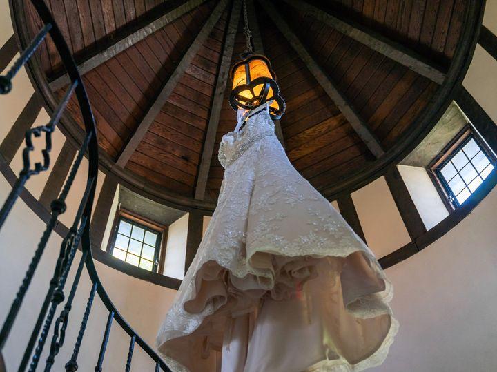 Tmx Slideshow 61 51 751222 Asbury Park, New Jersey wedding photography
