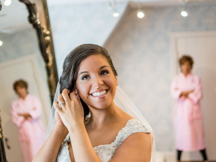Tmx Slideshow 62 51 751222 Asbury Park, New Jersey wedding photography