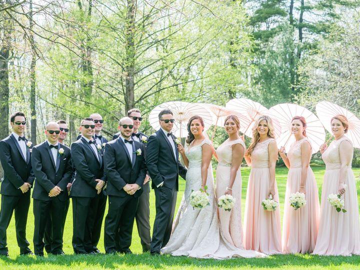 Tmx Slideshow 68 51 751222 Asbury Park, New Jersey wedding photography