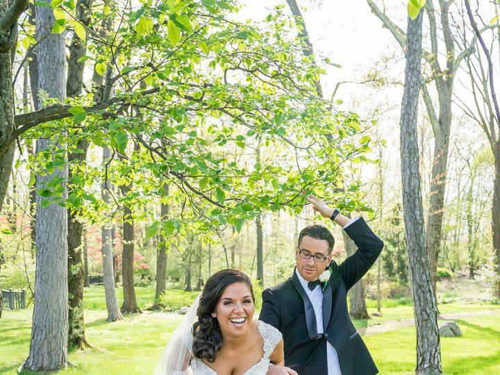 Tmx Slideshow 69 51 751222 Asbury Park, New Jersey wedding photography