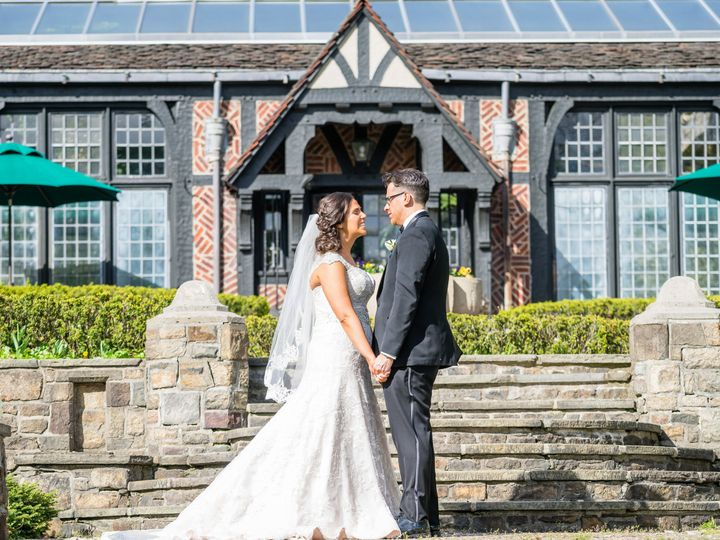 Tmx Slideshow 70 51 751222 Asbury Park, New Jersey wedding photography