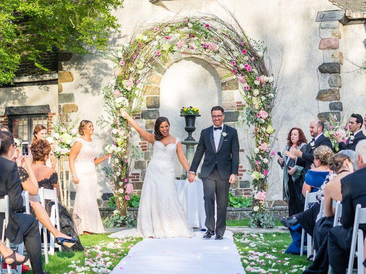 Tmx Slideshow 73 51 751222 Asbury Park, New Jersey wedding photography