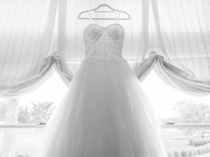 Tmx Slideshow 74 51 751222 Asbury Park, New Jersey wedding photography
