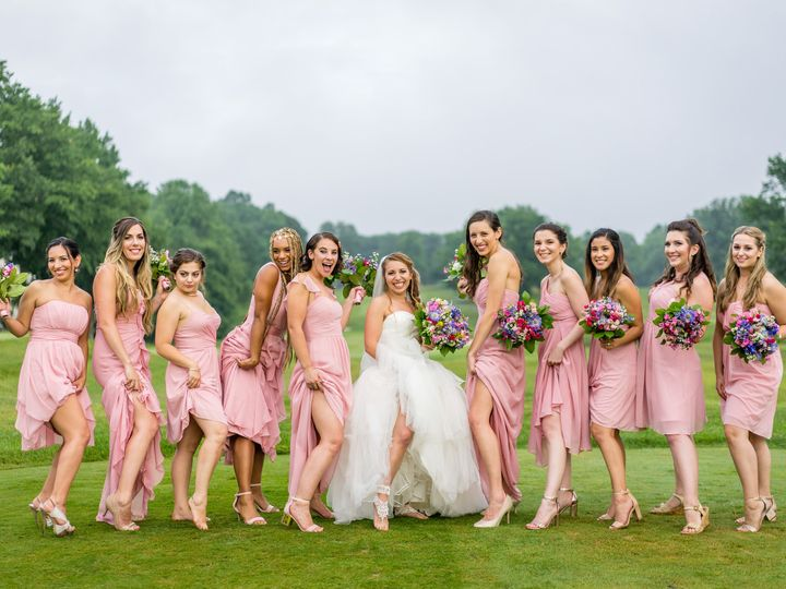 Tmx Slideshow 79 51 751222 Asbury Park, New Jersey wedding photography