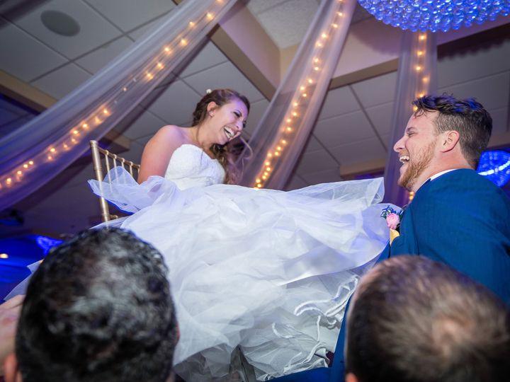 Tmx Slideshow 81 51 751222 Asbury Park, New Jersey wedding photography