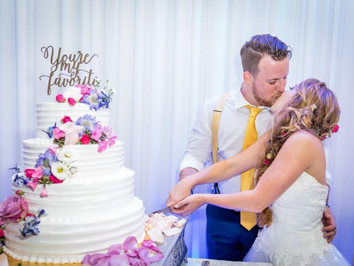 Tmx Slideshow 83 51 751222 Asbury Park, New Jersey wedding photography
