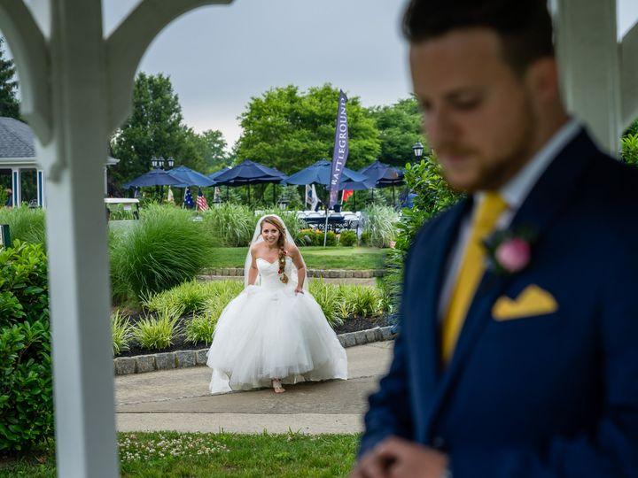 Tmx Slideshow 86 51 751222 Asbury Park, New Jersey wedding photography