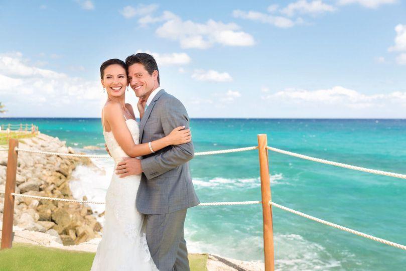 73cbe4e9ac756618 1522250696 e6e1c47b639053f9 1522250695138 2 Hyatt Ziva Cancun